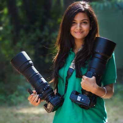 fshion photographers in navi mumbai